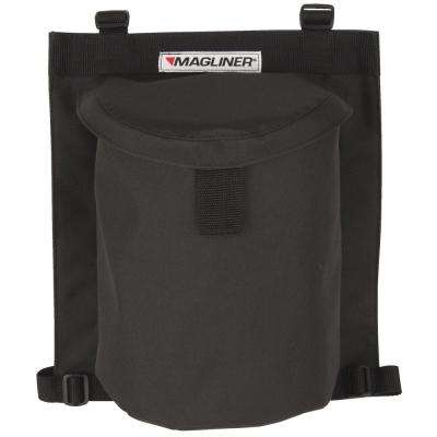 12-1/2 in. Long x 12 in. Wide Accessory Bag for 2-wheel Hand Trucks