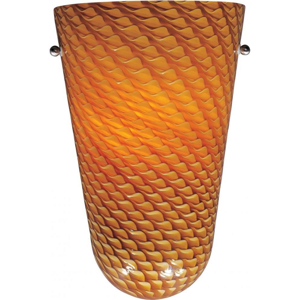 Lithonia Lighting Bronze Triple Tube Outdoor Fluorescent: Lithonia Lighting White Triple-Tube Outdoor Fluorescent