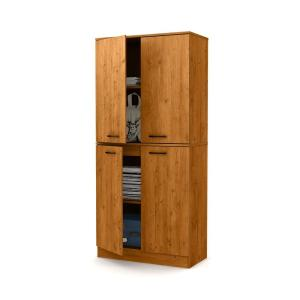 Internet 207035889 3 South S As Country Pine Storage Cabinet