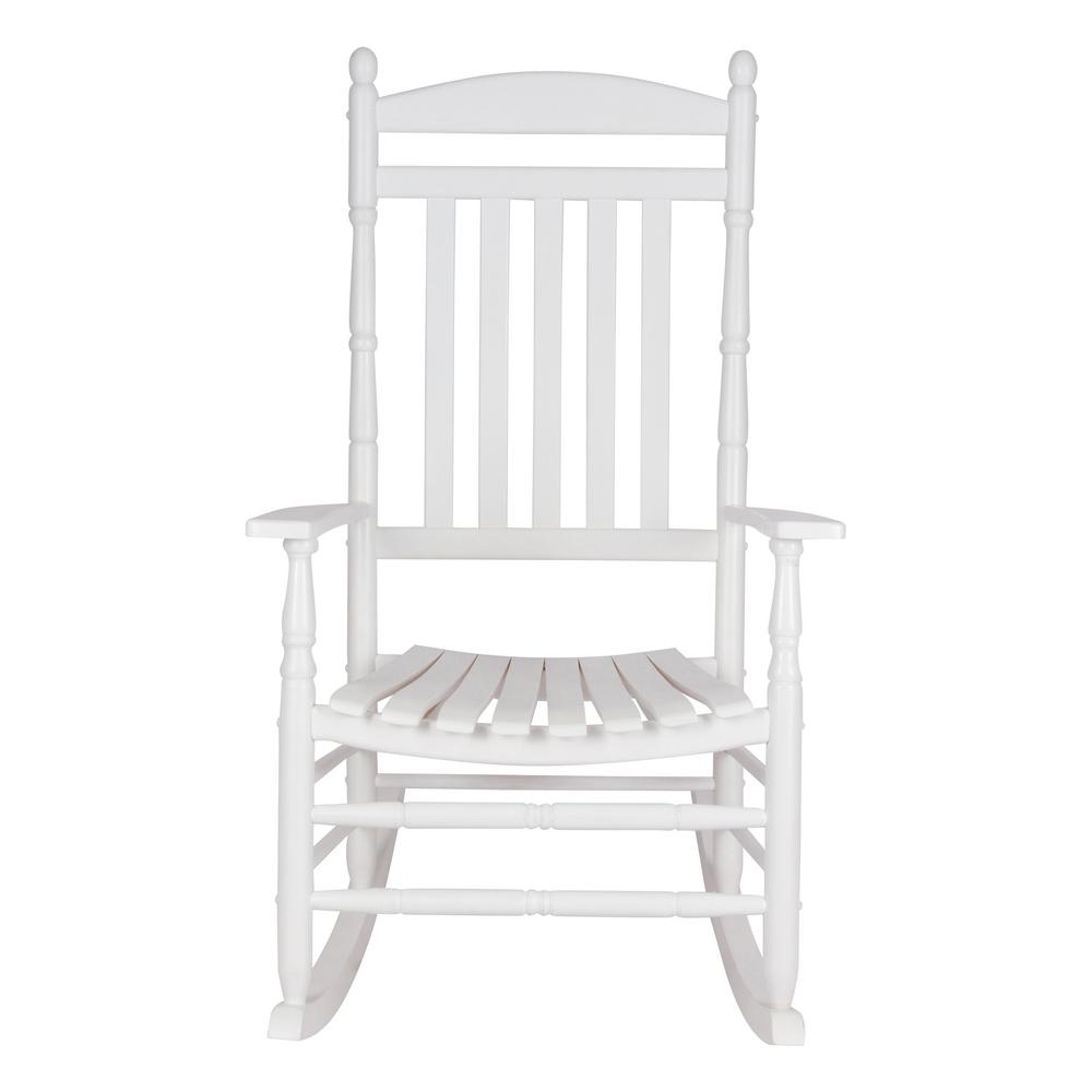Miraculous Patio Chairs The Home Depot Ocoug Best Dining Table And Chair Ideas Images Ocougorg