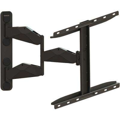 Pro Series 37 in. - 70 in. Full-Motion Mount
