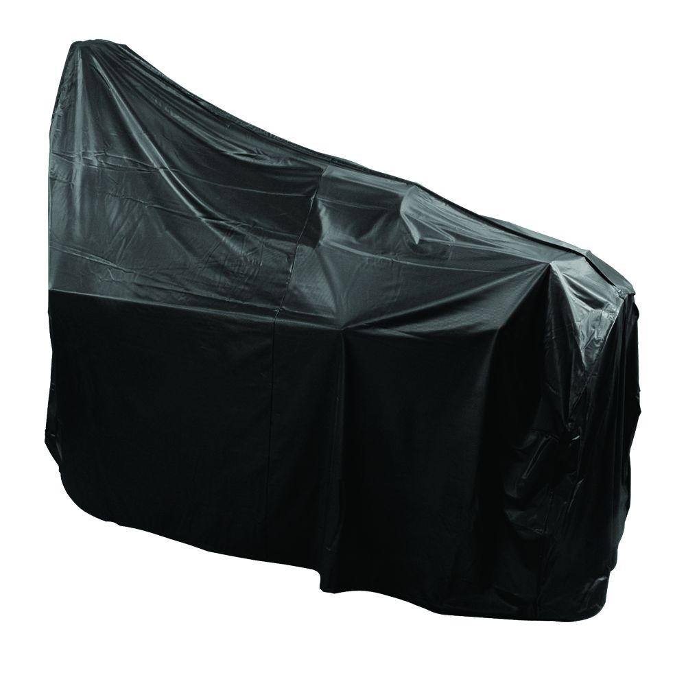 Char-Broil Heavy Duty XL Smoker Grill Cover