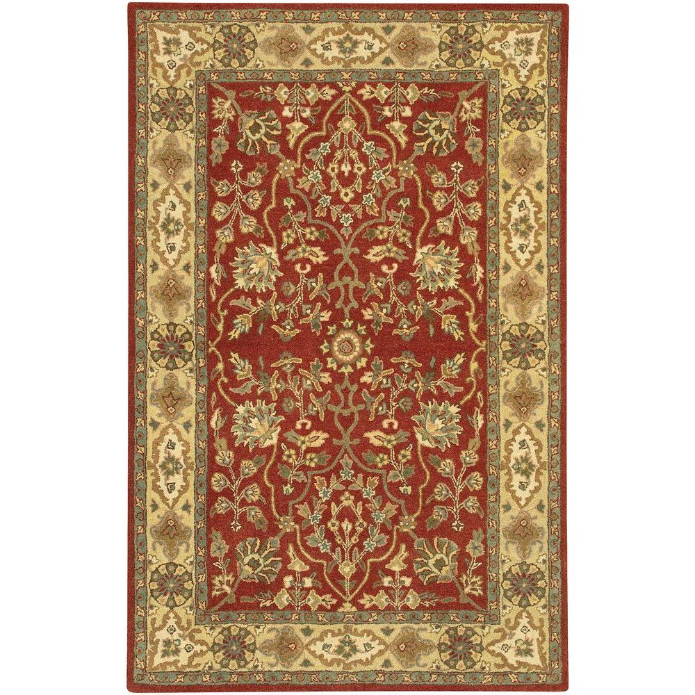 Green Brown Area Rug Area Rug Ideas