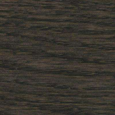 Urban Grey Red Oak Canadian Solid Hardwood Flooring - 5 in. x 7 in. Take Home Sample