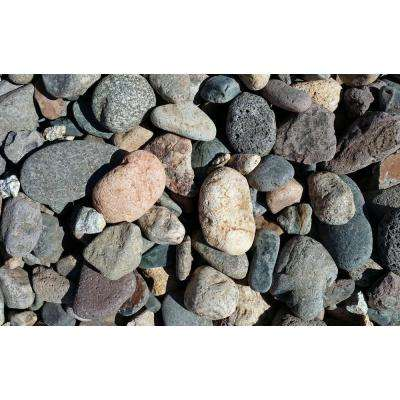 0.5 cu. ft. Creek Stone