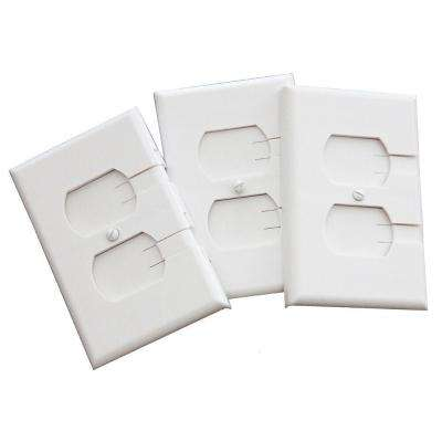 Socket Guard (6-Pack)
