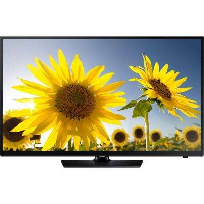 H5003 Series 40 in. LED 1080p 60Hz HDTV