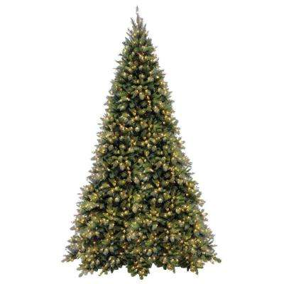 Greater than 9.5 Ft - Artificial Christmas Trees - Christmas Trees ...