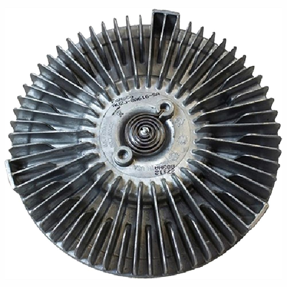 Engine Cooling Fan Clutch Motorcraft YB-3157