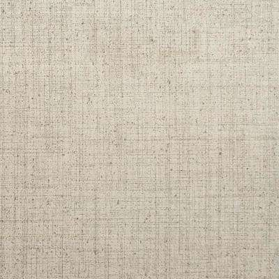Canvas Khaki Matte 11.69 in. x 11.69 in. Porcelain Floor and Wall Tile (10.439 sq. ft. / case)