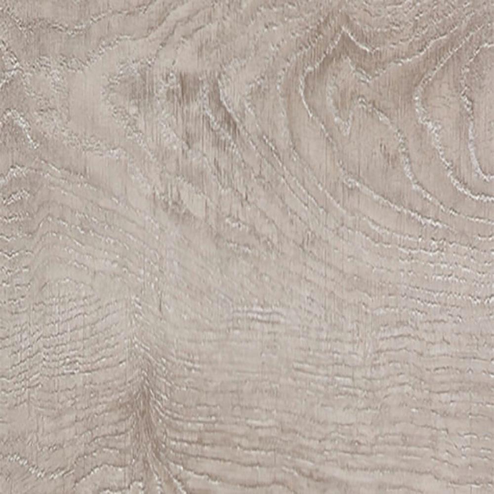 Parkhill EIR Stafford 7 in. x 48 in. 2G Fold Down Click Luxury Vinyl Plank Flooring (23.64 sq. ft. / case)