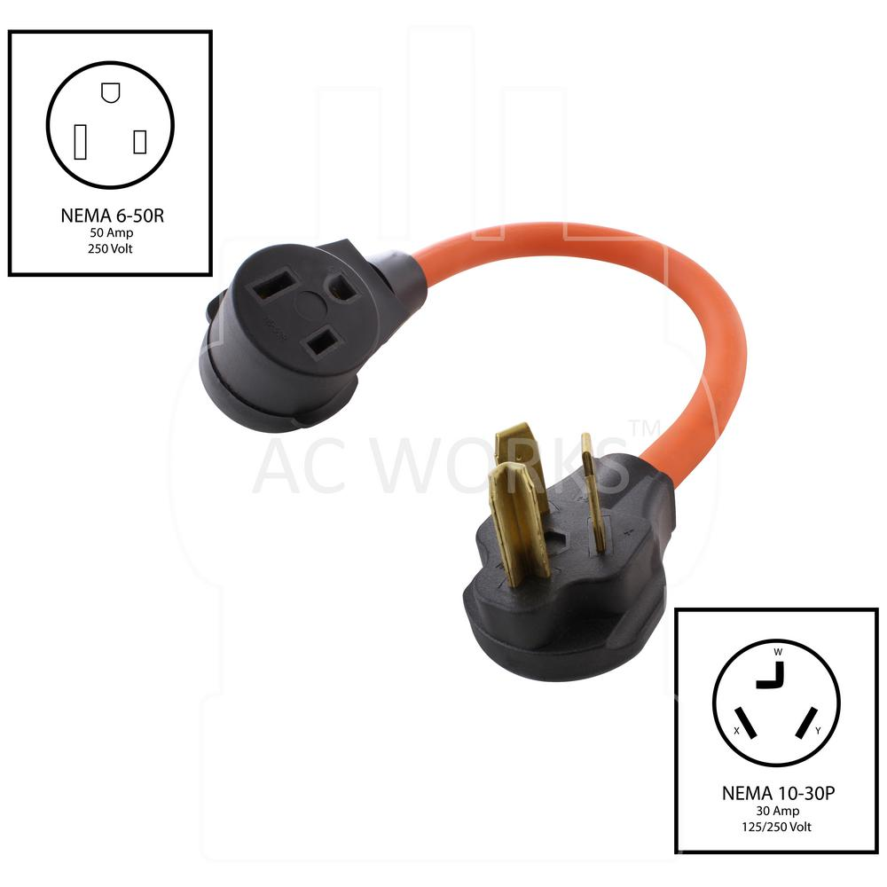3 Prong Welder Plug Wiring 220 plug wiring diagram how to ... on