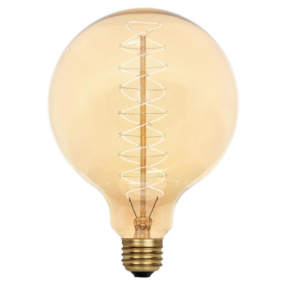 Ge 40 watt incandescent b10 candelabra base double life multi use ge 40 watt incandescent b10 candelabra base double life multi use decorative light bulb 4 pack 40bc102lcf4 hd the home depot arubaitofo Gallery