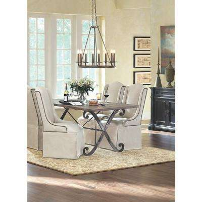Kitchen Dining Tables Kitchen Dining Room Furniture The Home