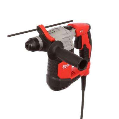 5/8 in. SDS Rotary Hammer