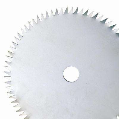 85 mm 80-Teeth Crosscut Blade