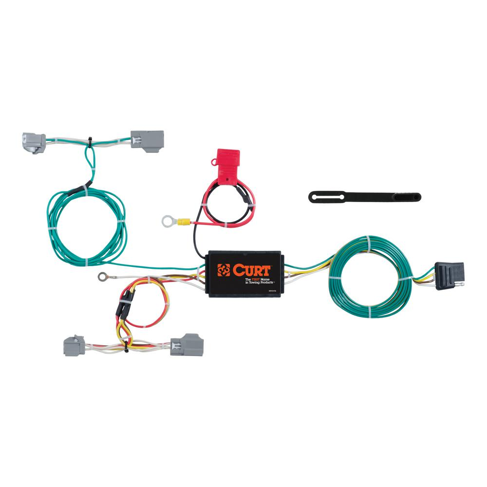 Way Trailer Wiring Harnesses on trailer suspension, trailer adapters, trailer power cords, trailer mirrors, trailer generators, trailer horn, trailer bumpers, trailer axles, trailer fenders, trailer jacks,