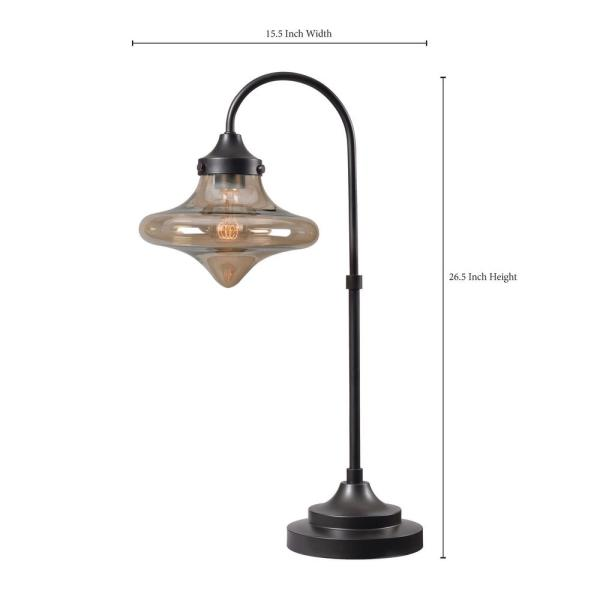Collection of Trend Table Lamps Home Depot Info @house2homegoods.net