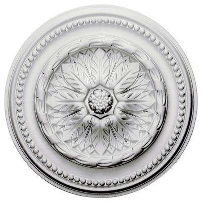 15-3/4 in. Chester Ceiling Medallion
