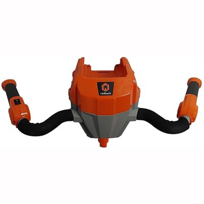 40-Volt Cordless RedBack Auger/Power-Head (Tool-Only)