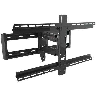 37 in. - 80 in. Large Full-Motion Mount