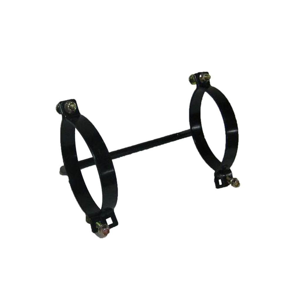 Ariens Log Splitter Hydraulic Cylinder Handle by Ariens
