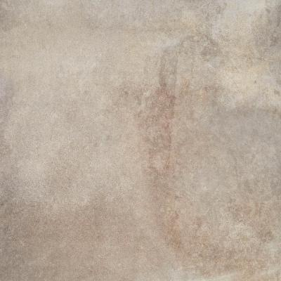 Metro Beige 24 in. x 24 in. Rectified Glazed Porcelain Floor and Wall Tile (11.62 sq. ft. / Case)