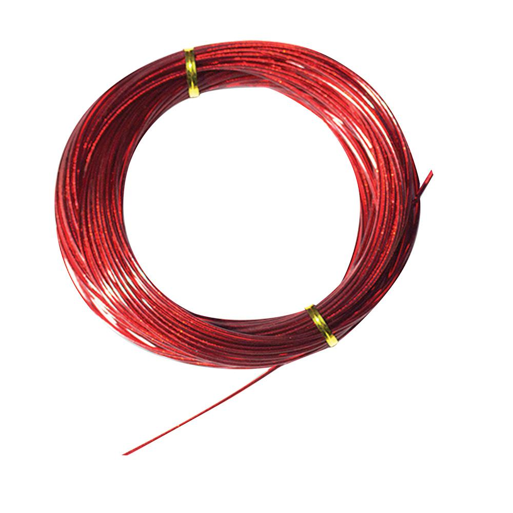 Swimline 125 ft. Replacement Cable for Water Covers