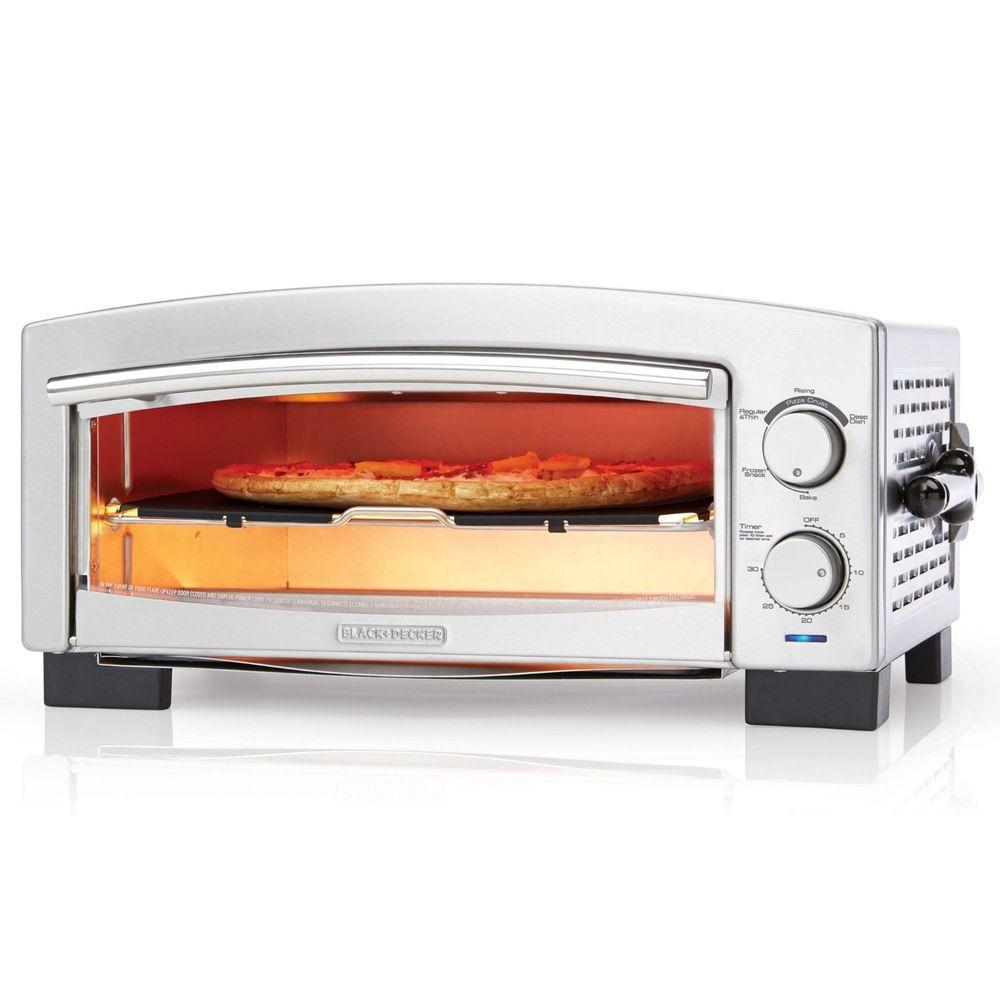 hi large catering evolution pizza euro purpose products general stima countertops countertop counter speed ovens trade
