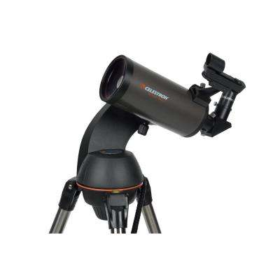 Nexstar 90SLT Computerized Telescope