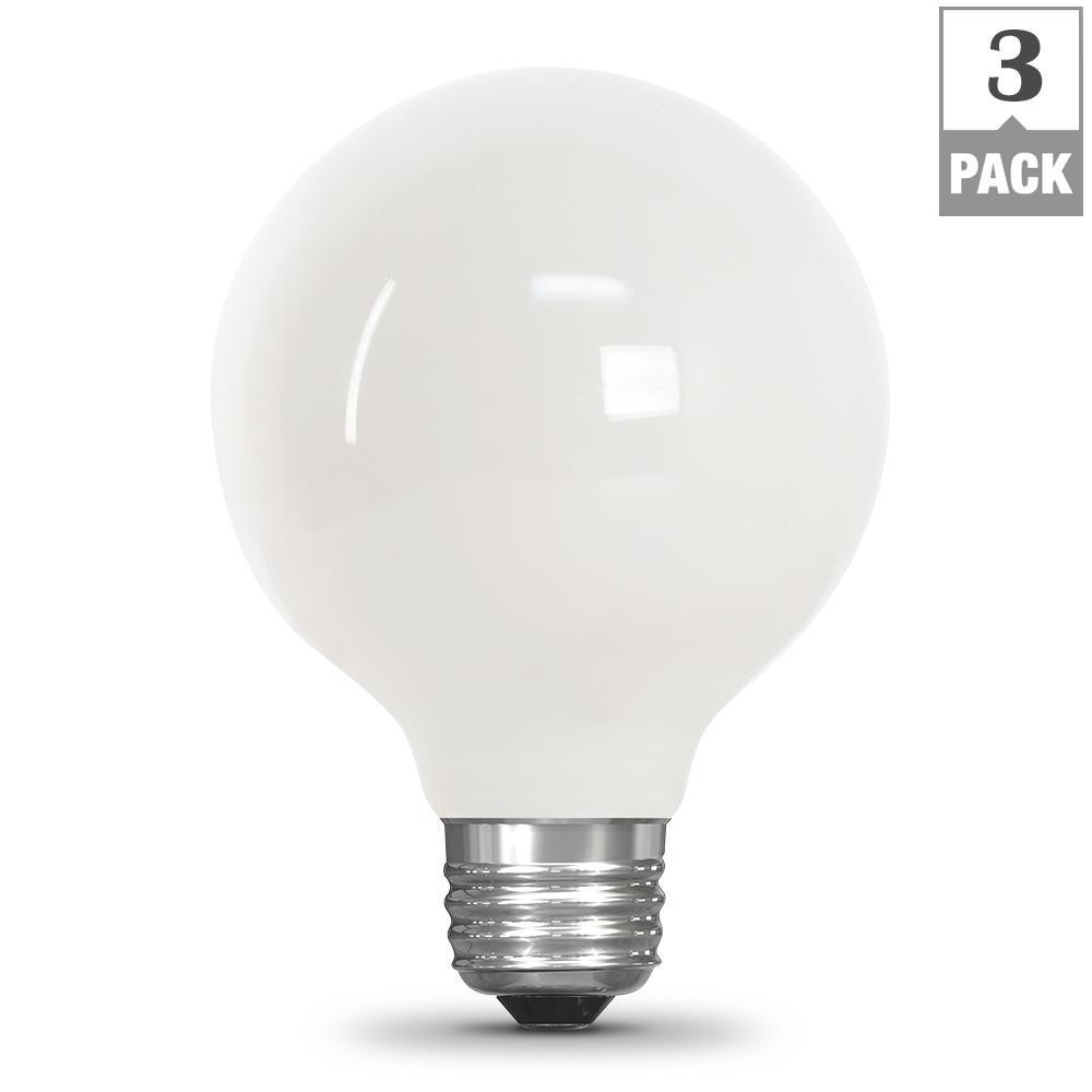 best rated glass lead free 2700 led bulbs light bulbs