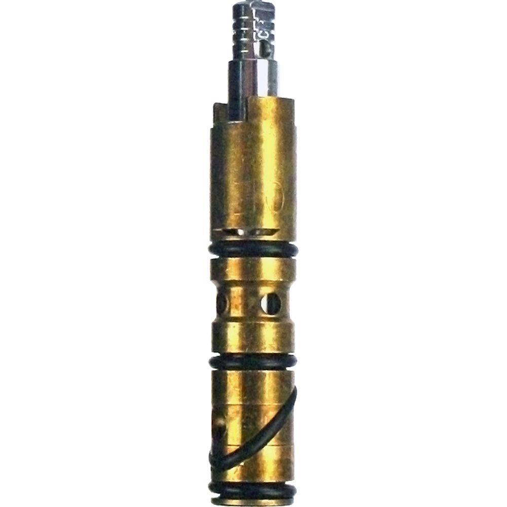 1200B Brass Cartridge