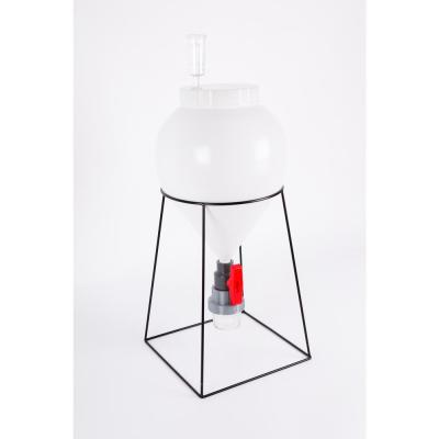 In Stock Only - Beer Brewing Kits