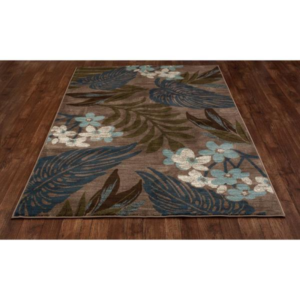 Art Carpet Palm Coast Tranquil Beige 9