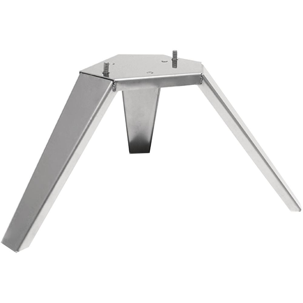 Leg Base for Tabletop Kuuma Kettle Grills