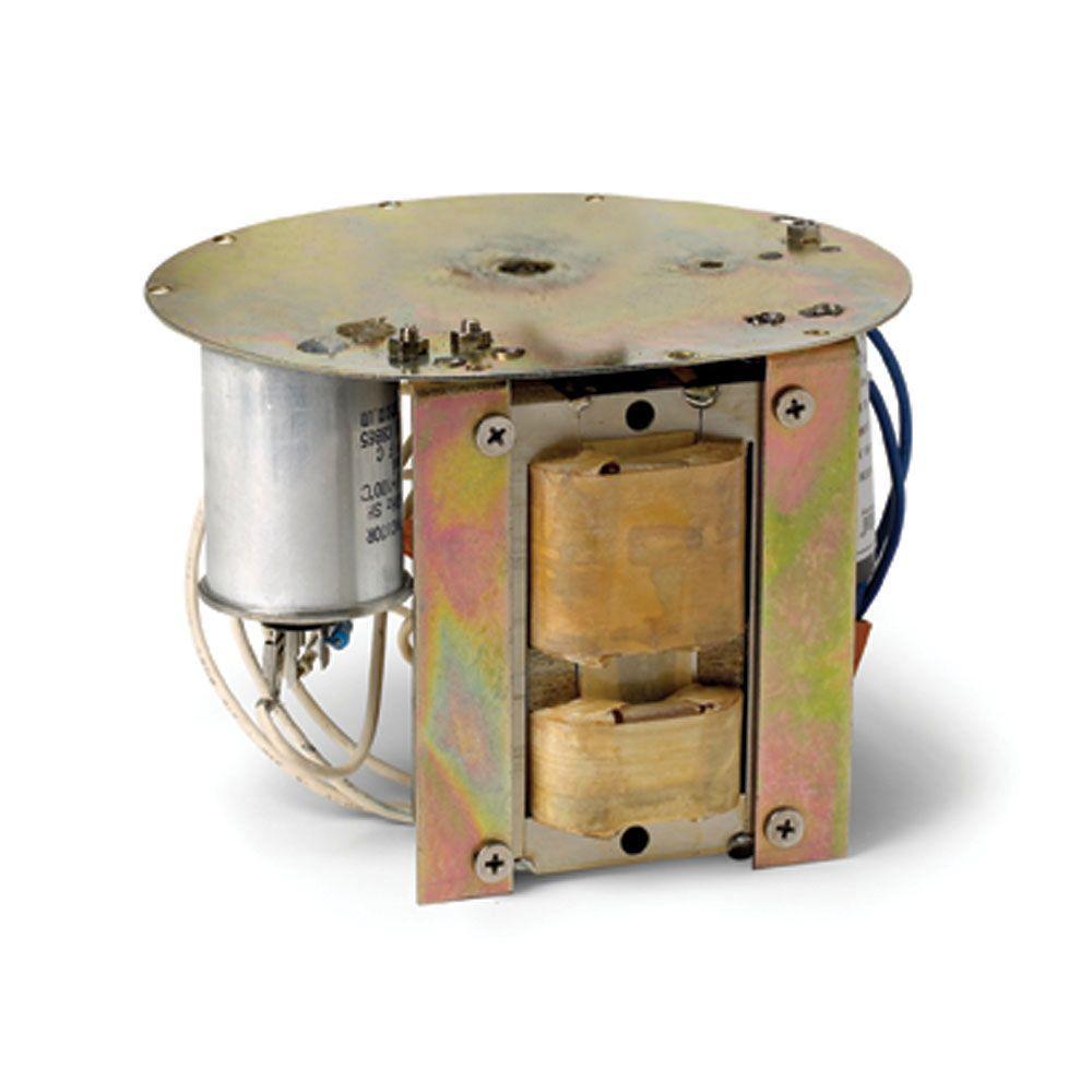 Hinkley Lighting 120V Line Voltage 100 Watt Metal Halide Ballast Assembly-DISCONTINUED