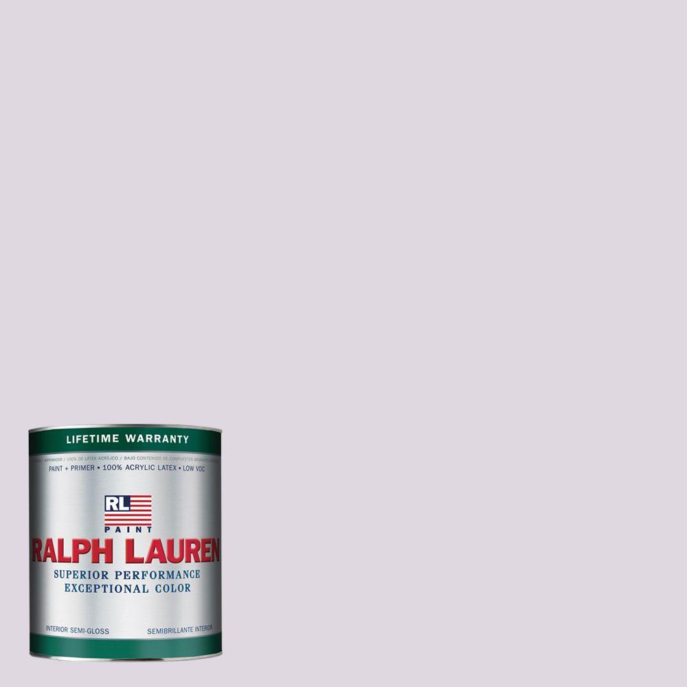 Ralph Lauren 1-qt. Pastel Portrait Semi-Gloss Interior Paint