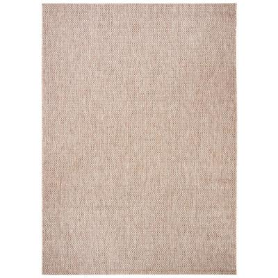 Brown Outdoor Rugs The Home