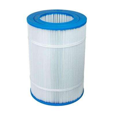 Replacement Filter Cartridge for CFR-75 42-3509-00-R Filter