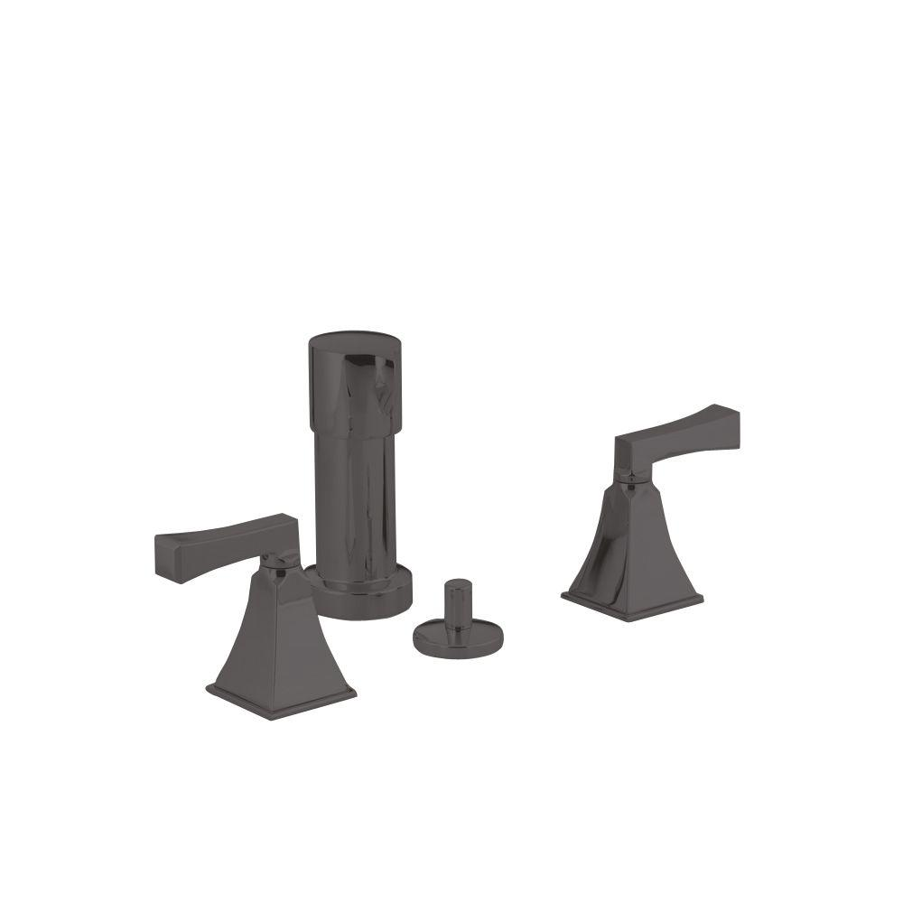 Bidet Bronze Faucets Price Compare
