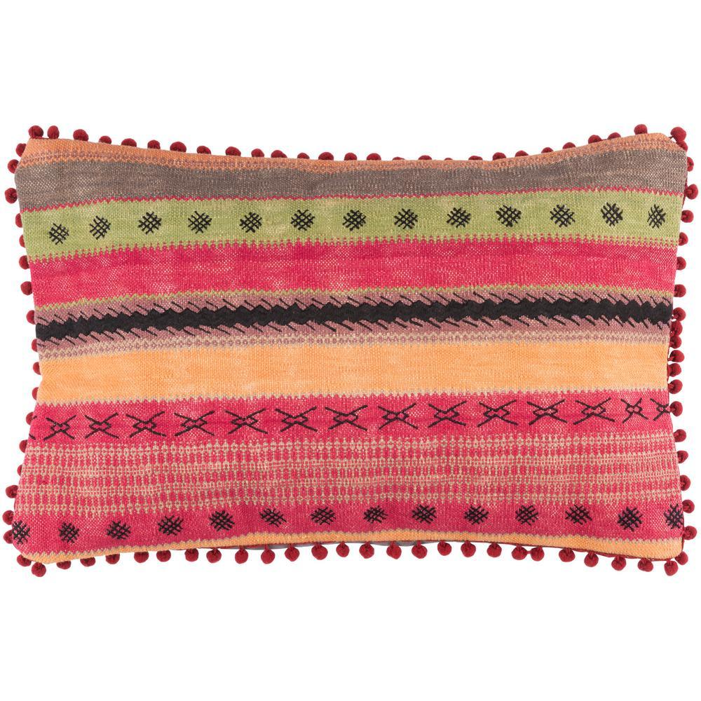 Rhine Poly Standard Pillow