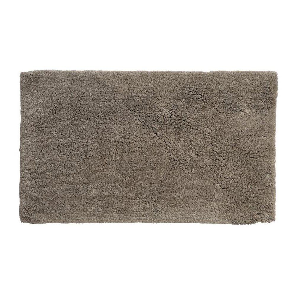 Grund Namo Taupe 24 In X 40 In Rug B2576 1387212 The Home Depot
