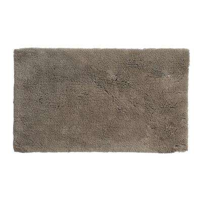 Namo Taupe 24 in. x 40 in. Rug