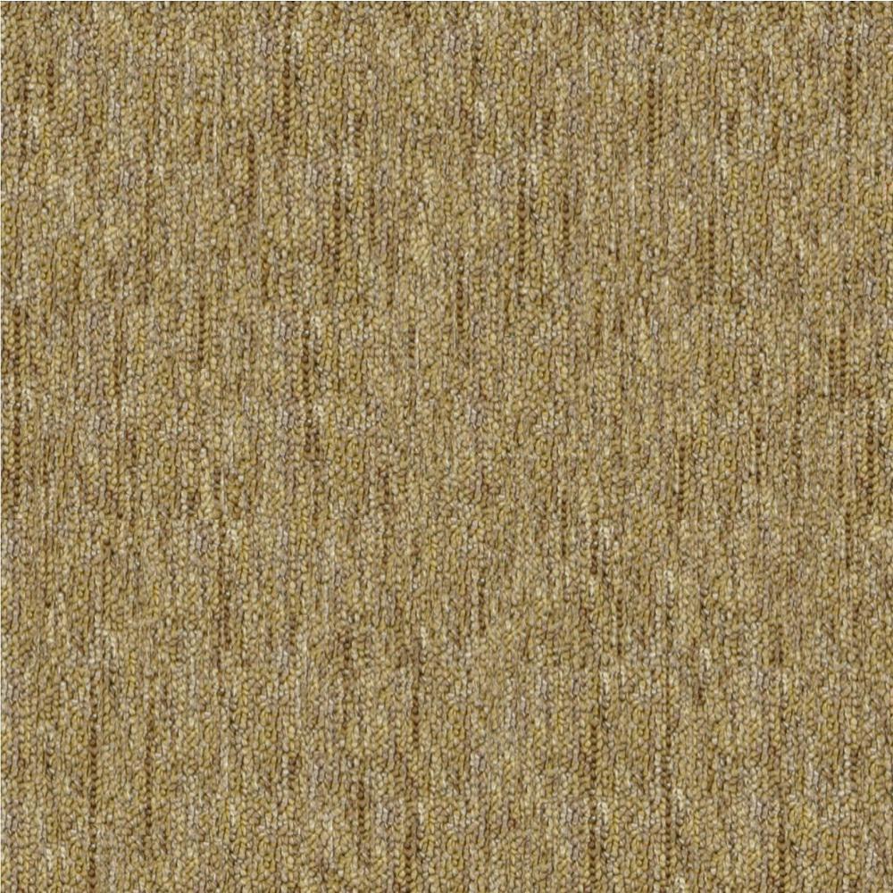 Carpet Sample - Key Player 20 - In Color Trigger 8 in. x 8 in.