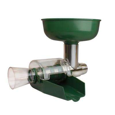 Big Bite Juicer Attachment