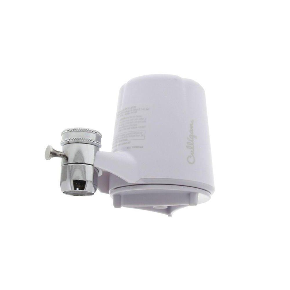 FM-15A Level 3 On-Tap Faucet Filter System