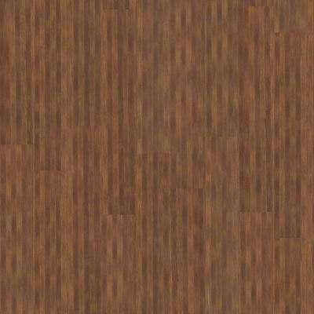 Take Home Sample - Gallantry Terrian Resilient Vinyl Plank Flooring - 5 in. x 7 in.