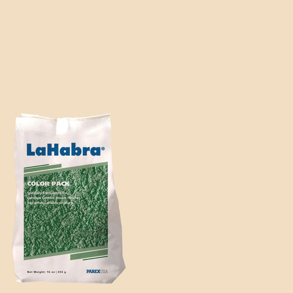 LaHabra 16 oz. Color Pack #X25 Saddleback