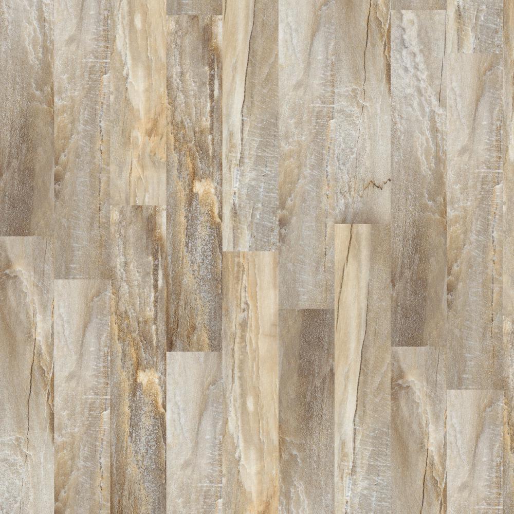Amsterdam Barcelona 6 in. x 36 in. Resilient Vinyl Plank Flooring (18.00 sq. ft. / case)