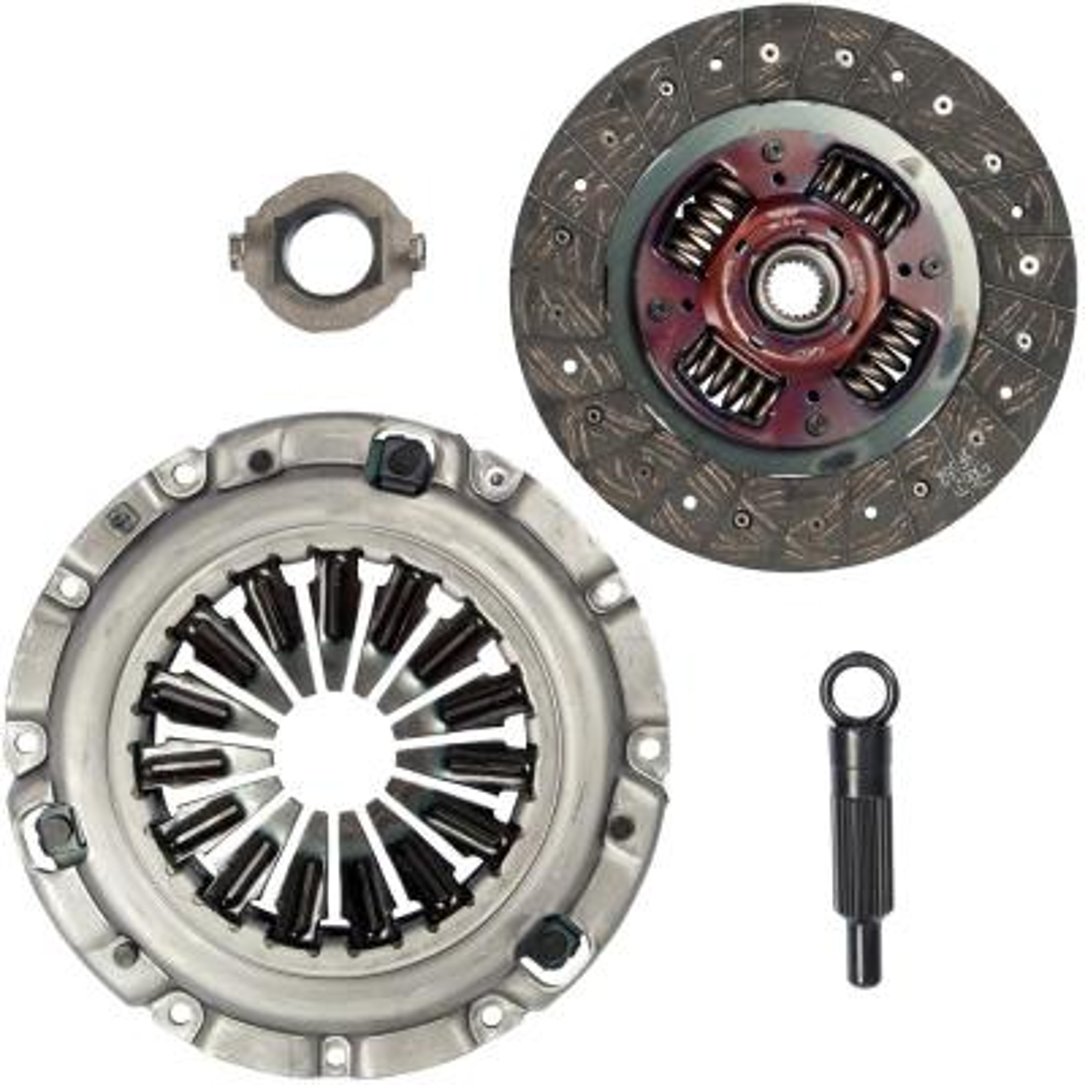 Clutch Kit-OE Plus AMS Automotive 05-065